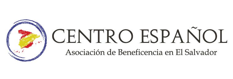 Centro Español de Beneficencia